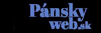 PanskyWeb.sk