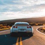 Rozširovacie podložky a blow off ventil – vybavenie, ktoré zvyšuje bezpečnosť na cestách