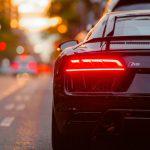 Túžba po rýchlosti: Ako vylepšiť svoje auto
