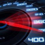 Univerzálny spôsob, ako zlepšiť výkon motora zmenou jeho riadiaceho programu