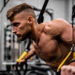 Čo jesť pred tréningom, aby ste dosiahli najlepšie výsledky