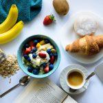 Prečo sú raňajky najdôležitejším jedlom dňa