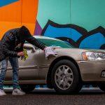 Jarné upratovanie auta – ako pripraviť svojho miláčika na novú sezónu?